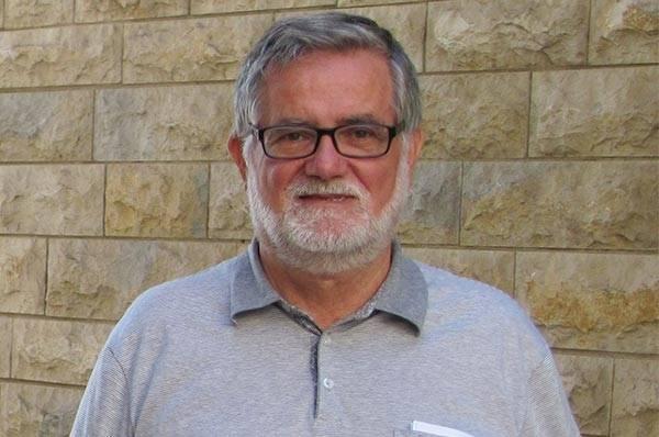 Comunicado de COPOE: Nos dejó Pere Pujolas