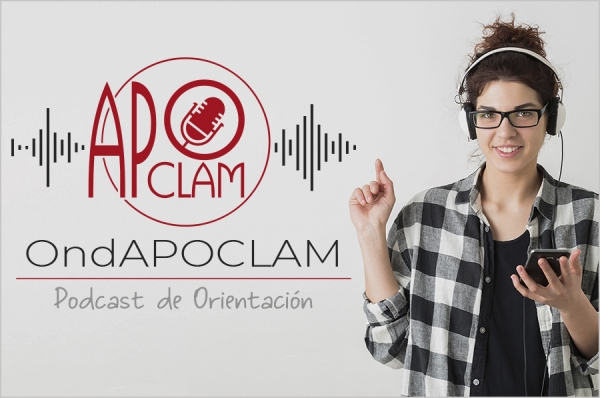 Podcast OndAPOCLAM